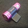 釣り用ヘッドライトのLUMICA:Xtradaを購入!これは便利アイテムだね