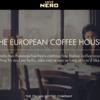 Caffè Neroの求人受けてみた