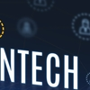 「仮想通貨・ブロックチェーンフォーラム2018」が5月に開催