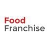 7 Franchise Makanan Murah Yang Sedang Berkembang di Negara Paman Sam