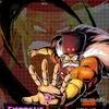 【Lv300】人造人間20号(EX/黄/射撃タイプ)のステータス【ドラゴンボールレジェンズ/DBレジェンズ攻略】