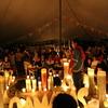熊本地震復興支援フェスティバル「GAMADAS 00」を開催しました