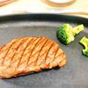 誰でもできるおいしいステーキの焼き方(ANOVA nanoを使った真空低温調理で)