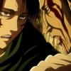 海外の反応「進撃の巨人」Season3 第10話(第47話)