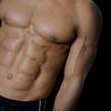腰痛改善にはこっちの腹筋が大切ですよ!