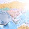 【マルタ留学準備】私の留学先の選び方