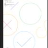 SWETの2名が執筆に加わった「iOSテスト全書」が一般発売されました