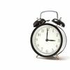 こどもが自分で時計を読めるようになる方法!