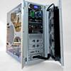 Core i7 920/965 搭載PC一覧 JUNS OC水冷!