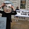 Brexit(EU離脱)が無くなるかも? イギリス市民「やっぱりEUに残ったほうがいいかも...」