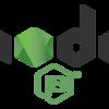 Node.jsをMacにインストールしてnpmを使えるようにする