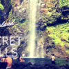 【体験談】カヤックで行くカウアイ島のシークレット・フォールズ