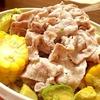 【すぐ効く】便秘解消の食べ物で即効性のあるのはオレイン酸!!オリーブ油を使った絶品レシピをプロか教えます!