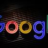 ブログ開設から3ヶ月後までのグーグル検索の推移
