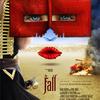 落下の王国 (監督:ターセム 2006年アメリカ/イギリス/インド映画)