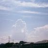 Photo No.437 / すっきりしない