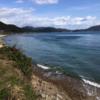 2019.11.17 西日本日本海沿岸と九州一周(自転車日本一周92日目)