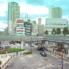 【川口】埼玉県の注目エリア川口にある、未経験者さんにおすすめキャバクラランキング