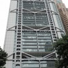 香港上海銀行、口座維持料廃止!