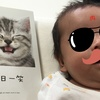 赤ちゃんは風呂の後に、湯冷ましが必要か、不要か。