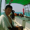 石垣島の魅力発見・不思議に思った事書きます。第1シリーズ