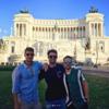 Bella Italia!!