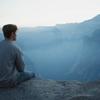 挑戦したい気持ちはどうやって生まれるのか?努力する勇気がないときの不安対処法