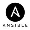 書籍『Ansible実践ガイド』を実践してみた - 第2章 Ansibleの基礎(その3.ansible-playbookコマンドの実践)