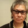 三池崇史監督、ジョジョは大丈夫ですかね〜漫画の映画化が続くけど...