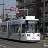 路面電車43−5