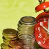 時間の管理と、お金の管理は相反する?