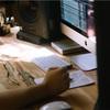めまぐるしい情報化社会の中でモノを「書く」ということ。