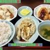 🚩外食日記(581)    宮崎ランチ   「信時飯店」④より、【中華ランチ(平日限定)】‼️