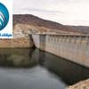 مصادر المياه الجوفية في السعودية ومشاريع الموارد المائية السطحية لتنقية الماء والكشف وفحص التسربات بالمباني للحفاظ على الماء العذب للشرب.