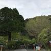 藤川天神(東郷の菅原神社)