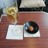 ガルーダインドネシア航空の機内飯は美味いと思う