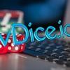 vDiceのICOの詳細と参加の仕方(vSliceをイーサリアムまたはビットコインetc..で購入)