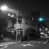 【3096写偽館】No.19【おもいれアルバム】