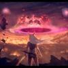 【シャドウバース】Altersphere / 次元歪曲(11期)の総評!
