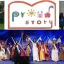 my proud story