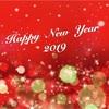 【終了メニュー】《 Happy & Joy 3か月設定 》Xmas&新春メニュー