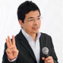 上野光夫とスタッフのエッセイブログ
