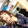 ギリギリ減量して迎えた今年の新年初女装、実はヒヤヒヤモンだった〜