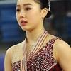 """海外記事から知る日本女子スケーターの素顔1 """"パワーガール""""樋口新葉ちゃん"""