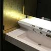 もはや生き物!香港人が絶賛する「多機能すぎる日本のトイレ」