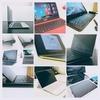 不動産業をMacBook AirとiPhoneだけでやってみます