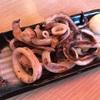 5/5昼食・魚萬(浜松市)