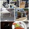 オッサンのバイク生活日記(123)