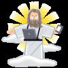 Windowsユーザのためのあれこれ② -新しいPCを手に入れたら (GodModeのご紹介)