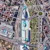 バレンシア芸術科学都市 - Ciudad de las Artes y las Ciencias de València